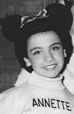 Mickey_Mouse_Club_Mouseketeers_Annette_Funicello_1956