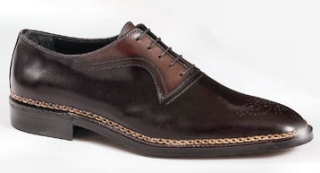 John Lobb Master Designer of Men's Shoes