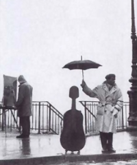 Doisneau Photos